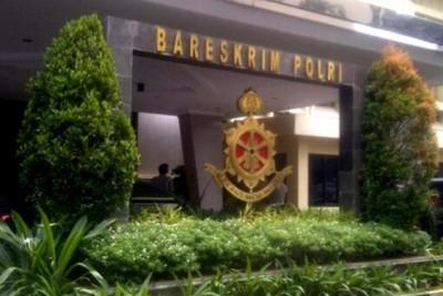 Bareskrim Polri jadwalkan pemeriksaan Gubernur Papua pada 22 Agustus 2017
