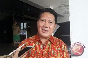 Pemprov Papua agendakan atraksi terjun payung HUT Kemerdekaan RI