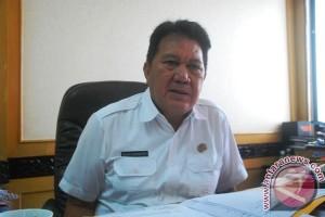 Pemprov Papua dorong penyelesaian perizinan investasi sesuai perundang-undangan