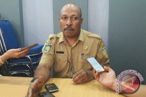 Biro Pengadaan Papua bantah perlambat proses lelang