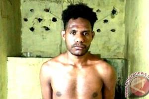 Polisi Abepura tahan dua mahasiswa pelaku jambret