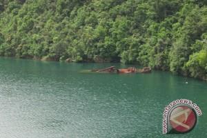 Arkeolog: perlu kajian arkeologi bawah air Papua
