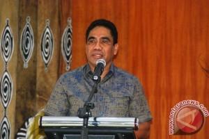 Pemprov Papua segera kaji NPHD Pilgub 2018