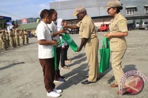 Dinkes Papua dorong Waropen lengkapi fasilitas rumah sakit