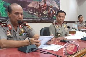 Polisi berharap Pemkab Mimika bijaksana sikapi konflik nelayan
