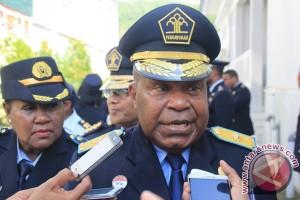 Kemenkumham Papua segera bangun lapas perempuan dan anak di Keerom