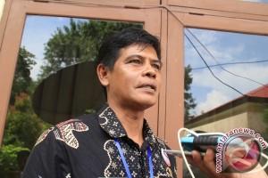 Dinkes Jayapura ajak warga cegah malaria dan DBD