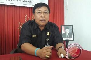 DPRP dorong pemberdayaan pendamping koperasi dan UMKM