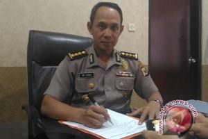 Polres Jayapura Kota ungkap 29 kasus narkotika