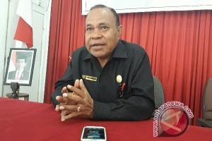 Pemprov Papua tunggu laporan jumlah koperasi dari kabupaten/kota