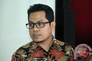 KPK: inspektorat di Papua belum efektif
