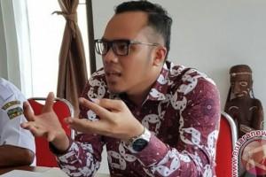 Pertamina jamin stok BBM di Timika aman