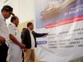 Pelni buka rute Kupang-Merauke