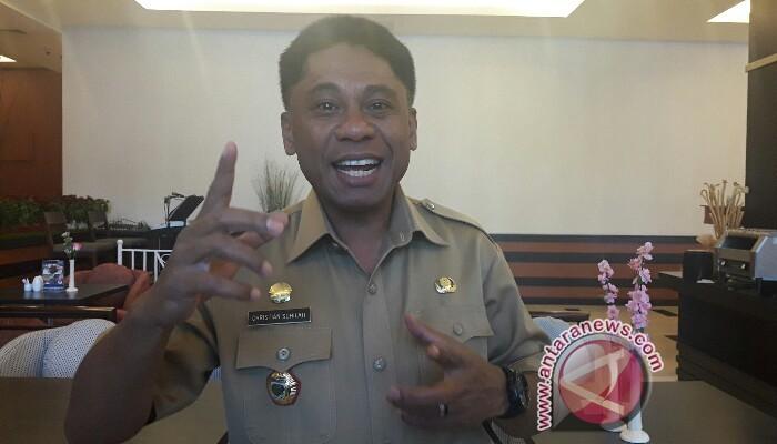 Pemkab Lanny Jaya terima penambahan DAK Rp24 miliar