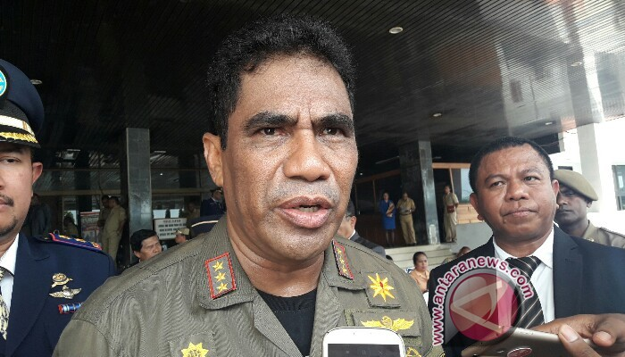 Pemprov Papua apresiasi kehadiran industri keuangan