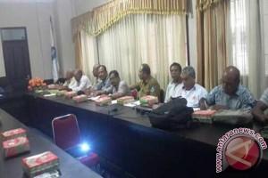 KONI Jayapura butuh RP143 miliar untuk persiapan PON 2020
