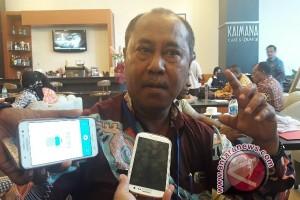 Pemprov Papua dorong penyelesaian pembangunan pabrik kopi yagara