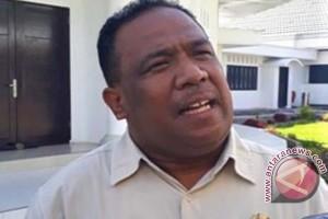 Pemkab Jayawijaya dan TNI buka 68 hektare lahan baru untuk padi Inpari 27