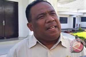 Pemkab Jayawijaya fokus dorong produksi kopi bawang dan cabai
