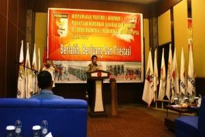 KONI apresiasi upaya swadaya Perbakin Papua kembangkan olahraga menembak