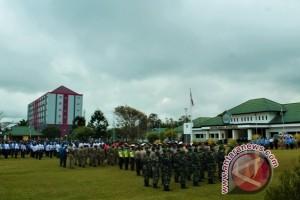 Pemkab Jayawijaya dorong peningkatan peran sektor perhubungan