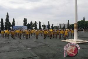 Pemprov Papua dorong pendirian akademi penerbangan
