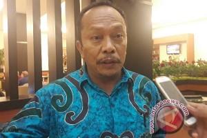 """Kemenag Papua: waspadai biro perjalanan """"abal-abal"""""""