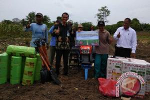 BI: pertumbuhan ekonomi Papua naik 4,91 persen