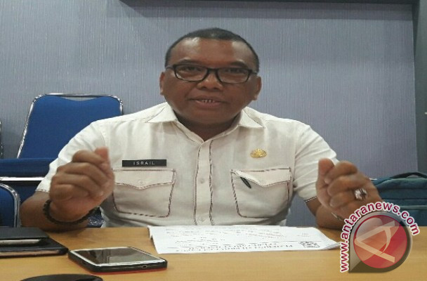 Pemprov Papua tetapkan 21 November libur fakultatif
