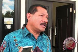 Pemkab Jayawijaya buka empat titik penjualan BBM
