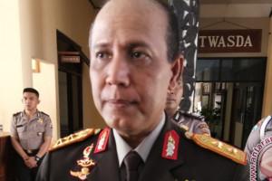Tiga kabupaten diperkirakan rawan konflik pilkada di Papua