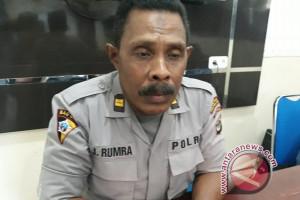 Polisi Jayapura tangkap tiga pengedar dan pemakai narkoba