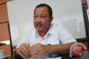 Bulog Papua perluas jangkauan penyerapan beras lokal
