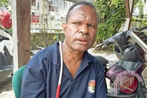 KPU Mimika masih buka pendaftaran PPD pedalaman