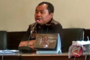 Litbang Provinsi Papua kaji beban biaya sosial