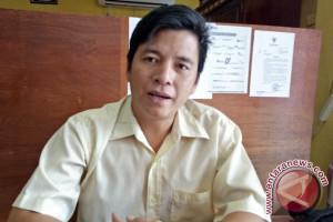 Penelitian berkas partai lokal kewenangan KPU Papua
