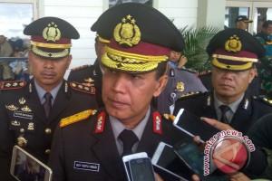 Kapolda: KKB masih intimidasi warga Kimbeli-Banti