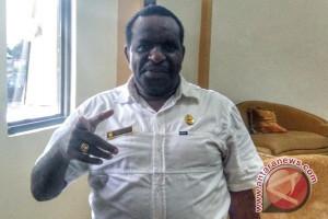 Pemkab Mimika tiadakan pengadaan kendaraan dinas 2018