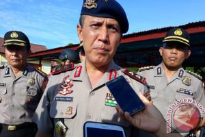 Kapolda Papua kembali peringatkan KKB segera letakkan senjata
