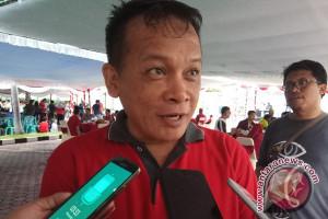 DJPB prediksi penyerapan APBD Papua 92,30 persen