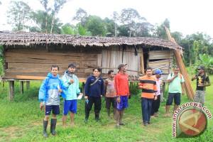 Dinkes Asmat minta Pemprov Papua tambah dana kesehatan