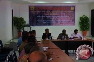 Balitbang Papua kaji biaya sosial Pemkab Jayawijaya