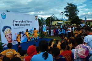 Kapolda: BPFA bertujuan membangun kedekatan polisi dengan anak
