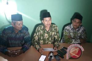 NU Papua dukung pengesahan UU Ormas 2017