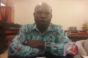 Dinas Kesehatan Papua agendakan program bina kawasan