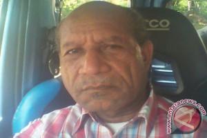 Aktivis Komopa minta aktivitas KONI Papua dihentikan