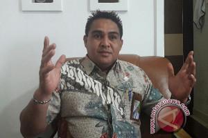 BPJS Ketenagakerjaan Jayapura bayarkan klaim Rp24,581 miliar