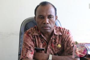 Dinkes Papua segera berangkatkan tim kesehatan untuk Suku Korowai