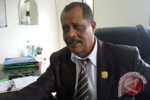 Legislator kecam penganiayaan wartawan oleh polisi Timika