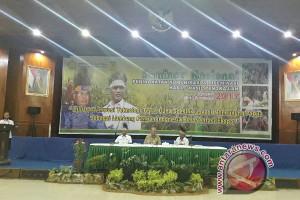 Pemprov Papua kaji pemanfaatan teknologi bidang pertanian